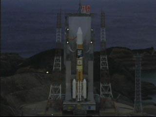 http://www.space-blog.com/kizuna1.jpg