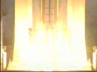 http://www.space-blog.com/kizuna2.jpg
